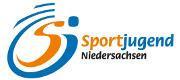 Sportjugend- Sportjugend - Landessportbund Niedersachsen